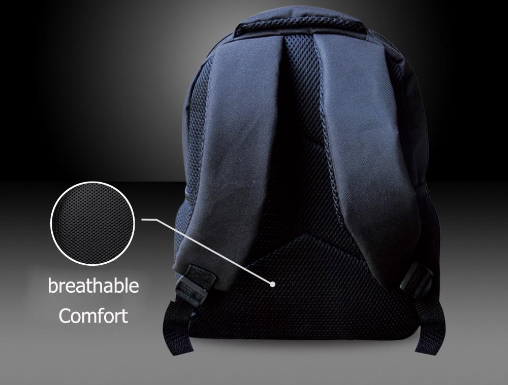 F bag (5)