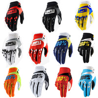 Free Shipping 2017 New Product General High End Men And Women Riding Gloves Outdoor Sports Car