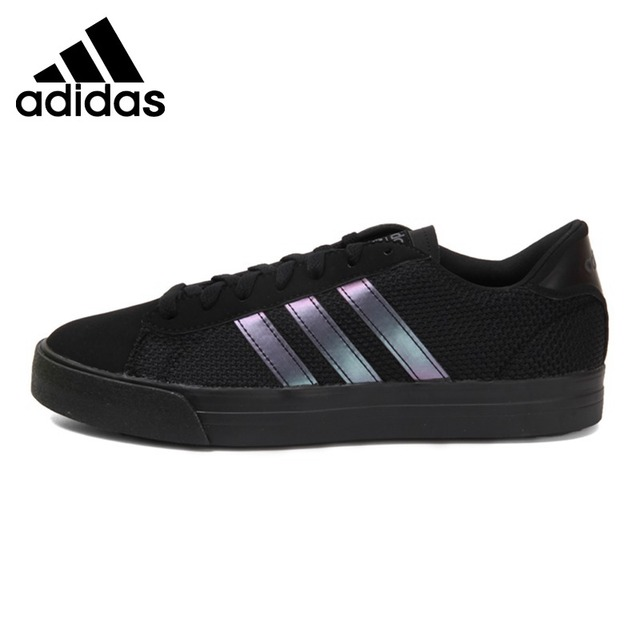 1e6f60a9c Original New Arrival 2017 Adidas NEO Label CF SUPER DAILY Men s  Skateboarding Shoes Sneakers