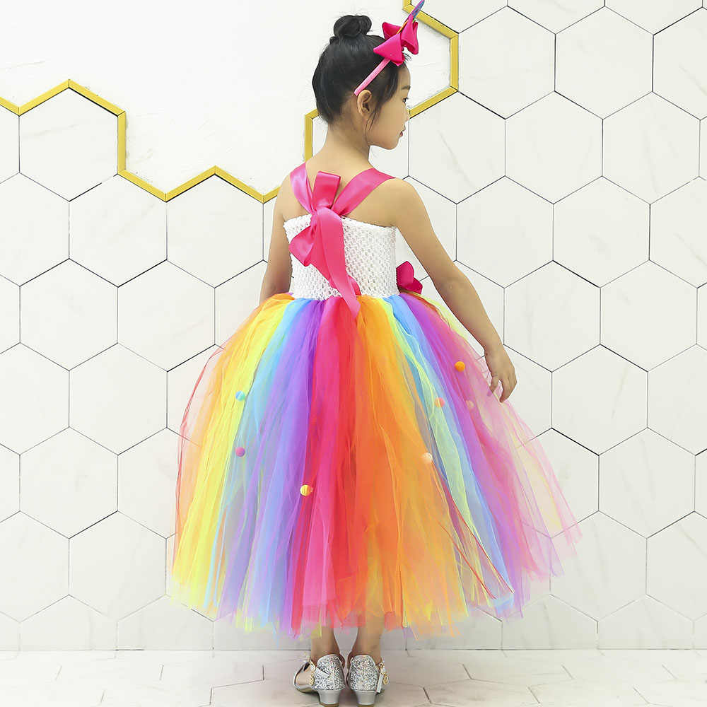 16288851e Detalle Comentarios Preguntas sobre Dulce Arco Iris caramelo chica ...