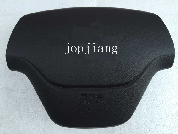Cover plate suitable for RSR steering wheel cover Free shipping,