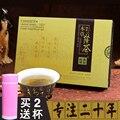 Shennong удвоить чай мочевая кислота снижения высокого massageador eletrico массажное кресло замороженные ab gymnic патч Без Сахара
