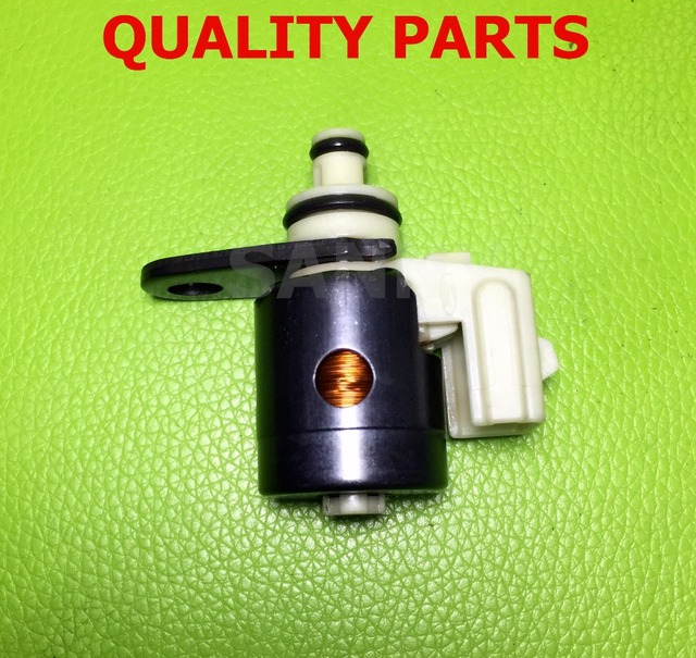 92 94 aode 4r70w tcc solenoid case for ford transmission lockup for rh aliexpress com ford transmission lookup by vin ford ranger transmission locked up