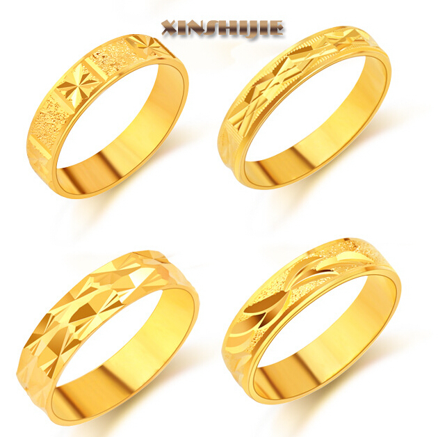 couple wedding ring designs rings