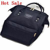 large school backpack 11
