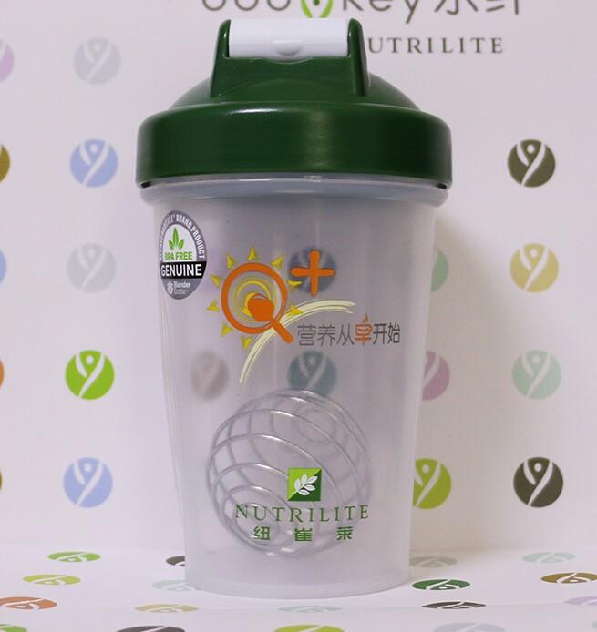 steel whisk ball for shaker bottle and protein bottle and fitness bottle 6