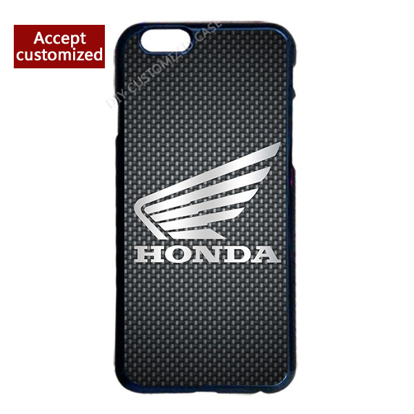 coque honda iphone 6
