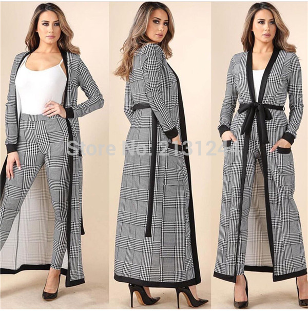 women 2018 dresses601