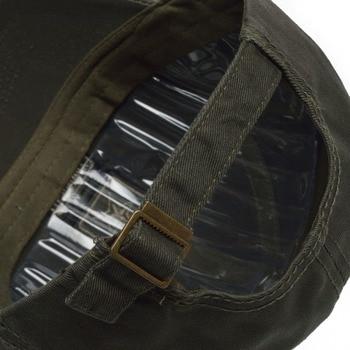 [northwood] us army cap camo baseball cap men camouflage baseball hats snapback bone masculino trucker cap pentagram dad hat