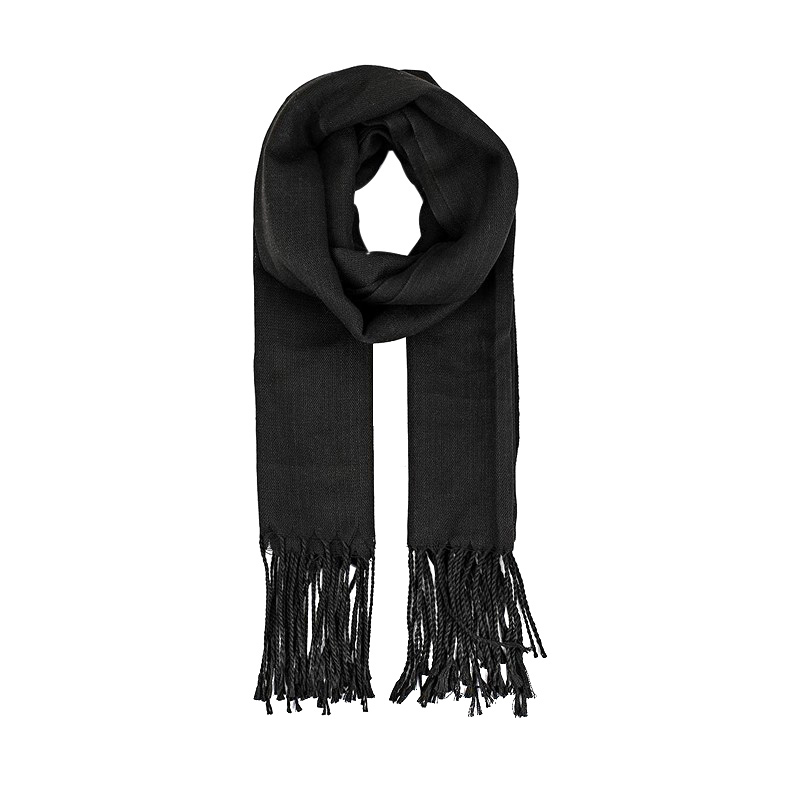 Scarves & Wraps MODIS M182A00506 for male for man TmallFS scarves