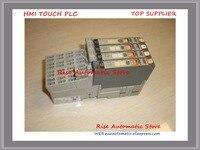 New Original Programmable Controller Module 1734-IV4 PLC 24VDC 4 current sourcing POINT Digital DC Input