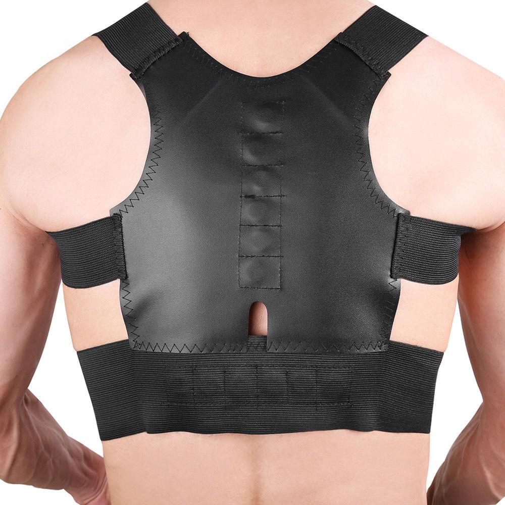back support belt HTB17cbFPVXXXXchXXXXq6xXFXXXg