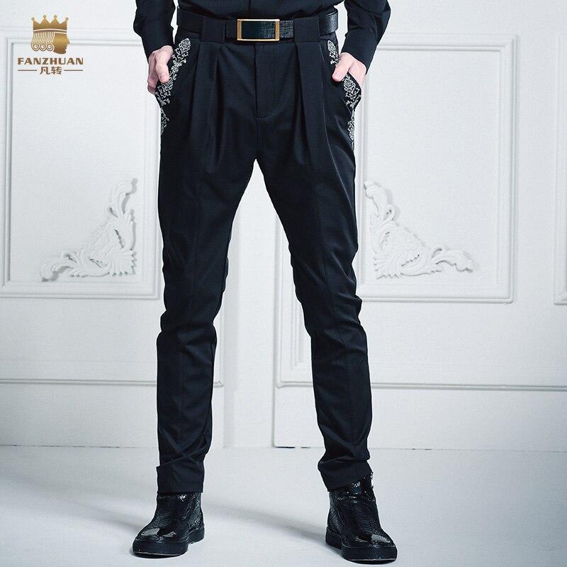 Men s 100 Merino Wool Long Sleeve T Shirt Base Layer Jersey Knit Lightweight 1 4