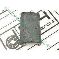 NIEUWE A7 A7S A7R A7K Front Cover Handvat Rubber Grip Unit Met Batterij Gesp Voor Sony ILCE 7 A7S A7R A7K camera Reparatie onderdelen-in Lichaamsdelen van Consumentenelektronica op