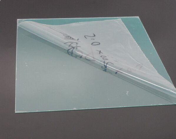 Produzione Giocattoli In Plastica.Pannello Di Vetro Di Plastica Ps Lastra Trasparente Modello Fai Da