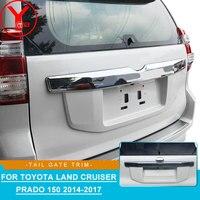 https://ae01.alicdn.com/kf/HTB1z_EPbifrK1RjSspbq6A4pFXaU/Chrome-tail-gate-trim-Toyota-Land-cruiser-Prado-150-2014-2017-ABS.jpg