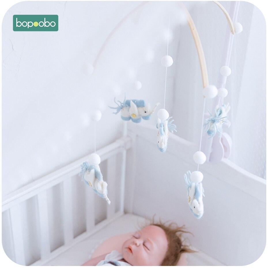 Sinos de Vento Sino Brinquedos do bebê