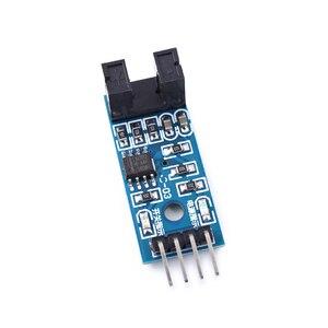 20PCS Speed Measuring Sensor C