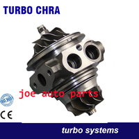 turbo cartridge 11657649290 11657593016 11654564711 11657563686 11657583864 49131 07041 49131 core for BMW 335 335i 335is 535