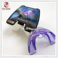 Adult use Teeth trainer A3 for Malocclusion/Dental Orthodontic Brace A3/Teeth alignment Trainer/Teeth Retainer A3