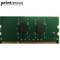 einkshop 256M Memory RAM CB423A 144PIN For HP Laserjet P2055 P2015 P3005 CP1510 CP2025 CM5225 CM2320 CP1518 M2727 Printer
