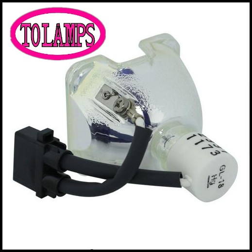 OEM SHP99 for For Toshiba projector TLPLW11 / TLPLW12 ORIGINAL new Projector Lamp Bulb.180 days warranty free shipping