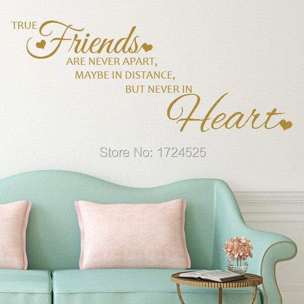 Citaten Uit Friends : Online kopen wholesale moderne slaapkamer decoratie uit