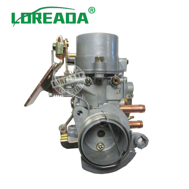 LOREADA New CARB Carburetor ASSY 279100 127910000 For PEUGEOT 404/504 OEM E14185 E-14185 FUEL SUPPLY ENGINE