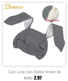 Steeple Witches Knitted Baby Hat for Girls Boys Lace-Up Solid Color Baby  Bonnet Enfant Fotografia Props - us300 25a994473da