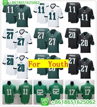 cheap for discount d242b c2fa2 Buy basketball jersey philadelphia and get free shipping on ...