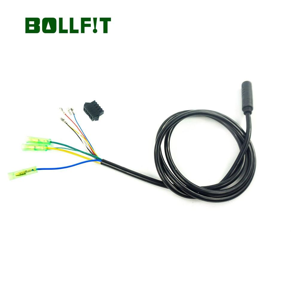 BOLLFIT 36V 500W arrière rotation moteur Direct 35 km/h vert Pedel MXUS haute vitesse sans balais moyeu moteur e-bike roue - 4