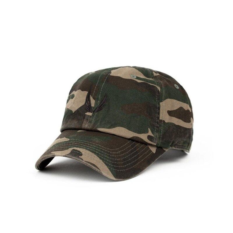 Prix pour SJ 2017 Hommes Armée Camo Casquette de Baseball Casquette Camouflage Chapeaux Pour Hommes Camouflage Cap Femmes Blanc Désert Camo Chapeau