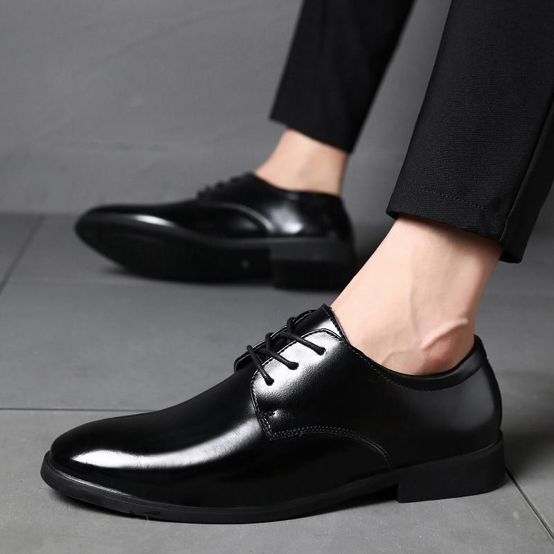 black dress shoes (18)