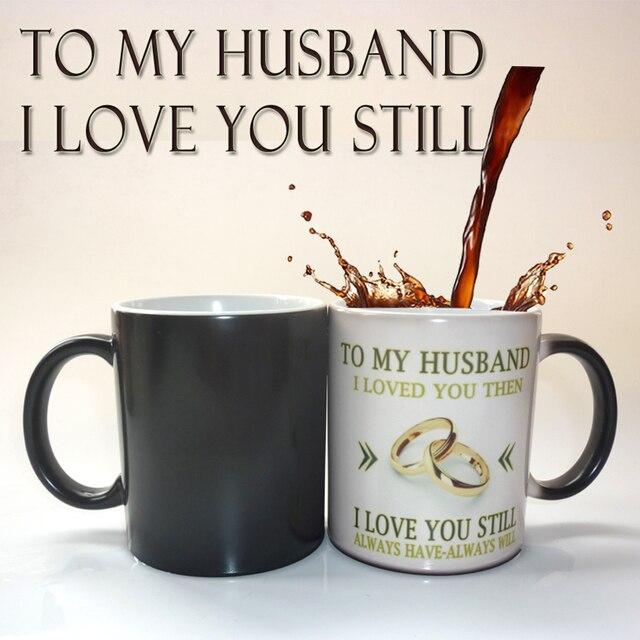 cadeau anniversaire de mariage pour mon mari