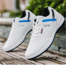 ELGEER new autumn men's shoes Sneakers shoes men's movement breathable wear casual shoes lightweight shoes men laisumk new casual shoes men breathable autumn summer mesh shoes sneakers fashionable breathable lightweight movement shoes