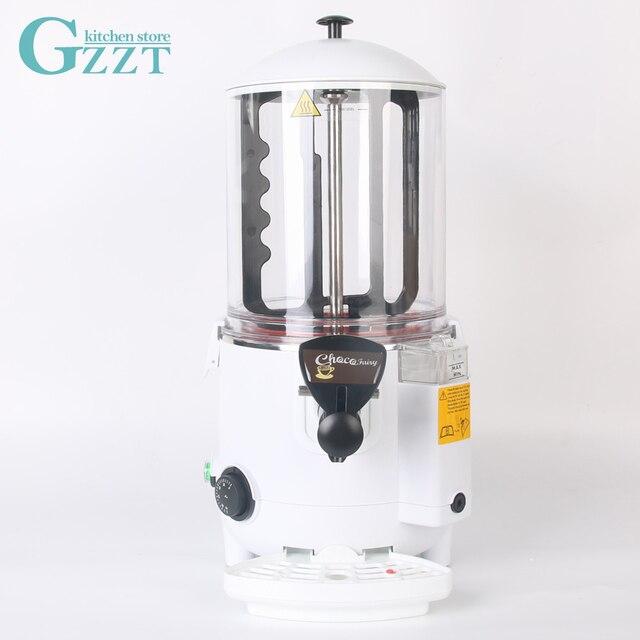 Aliexpress.com : Buy Commercial Hot Beverage Dispenser Chocolate ...