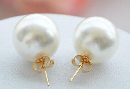 mujer moda pendientes oorbellen earring Pendientes Marcasite 925 Sterling Silver Hook Vintage Dangle Earrings