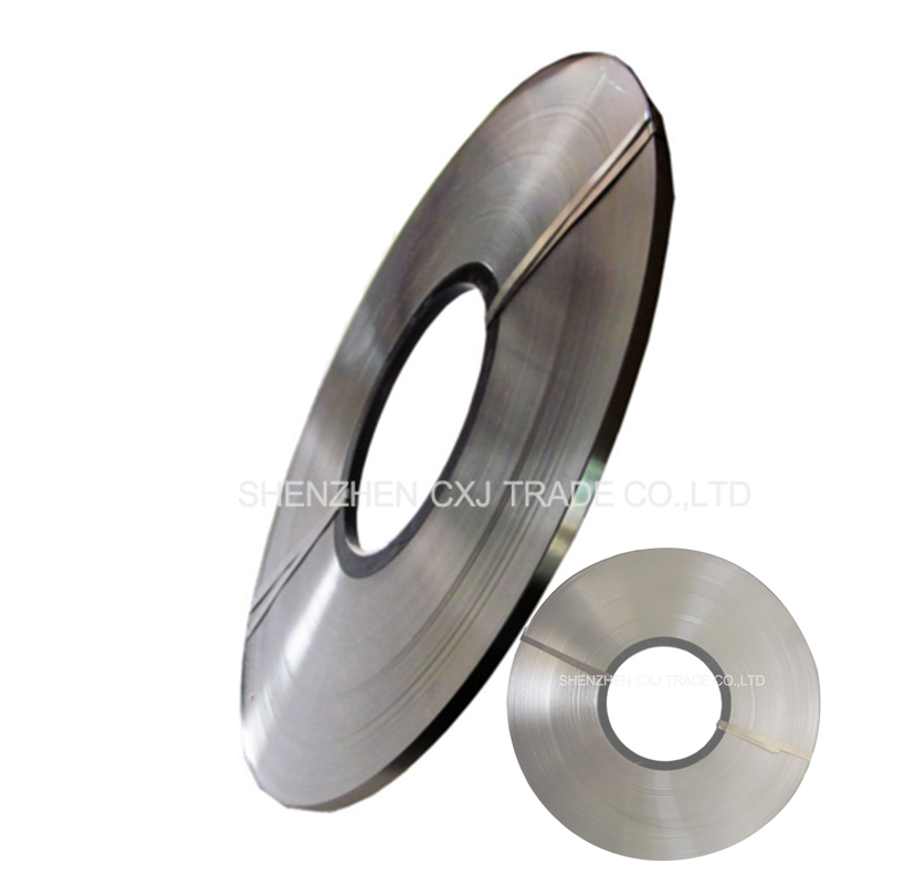 Free shipping,0.1*8mm battery tabs Nickel plated steel strip tape plate sheet for battery welding pack assembly high quality 2 meter tape 8mm x 0 15mm spcc pure ni plate nickel strip tape strap for battery welding diy pack assembly page 2