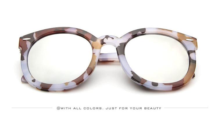 HTB1z PISXXXXXc0XVXXq6xXFXXXE - Marbling Sunglasses Women Round Frame PTC 268