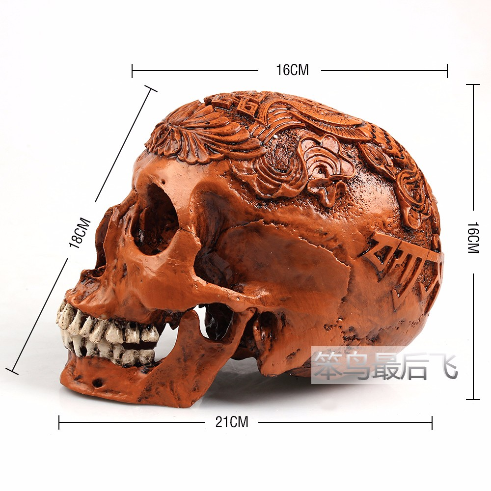 de esqueleto humano modelo de ensino de arte frete grátis