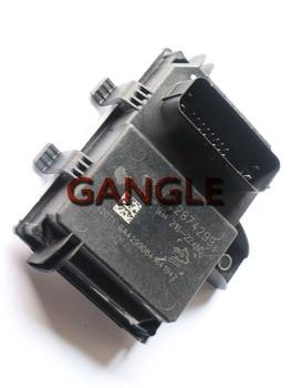 22874299 Brandstofpomp Controle Module VOOR 2013-2015 Buick Encore Verano
