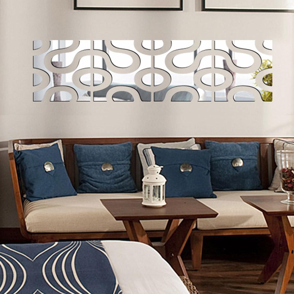 Comparer les prix sur 3d rooms   online shopping / acheter prix ...