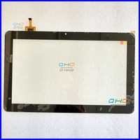 100 New Original 7 9 Inch Tablet PC FPCA 79A09 V02 Capacitive Touch Screen Panel Digitizer