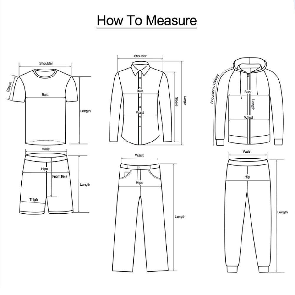 Plot - Stripe Splicing Pocket Sport Work Casual Trouser Pants