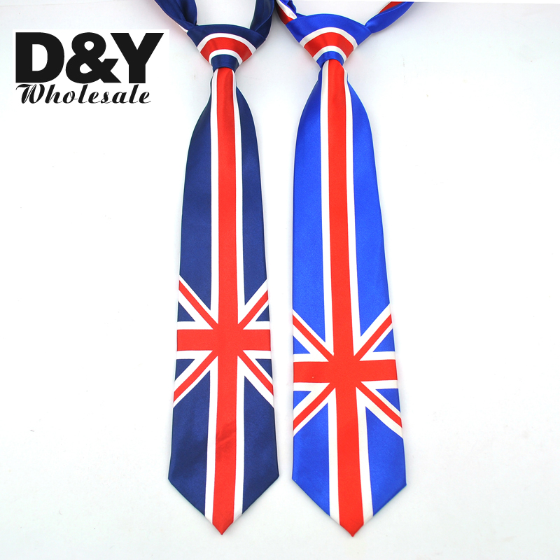 2020 New Arrival GOOD 3 Inch Wide Fashion