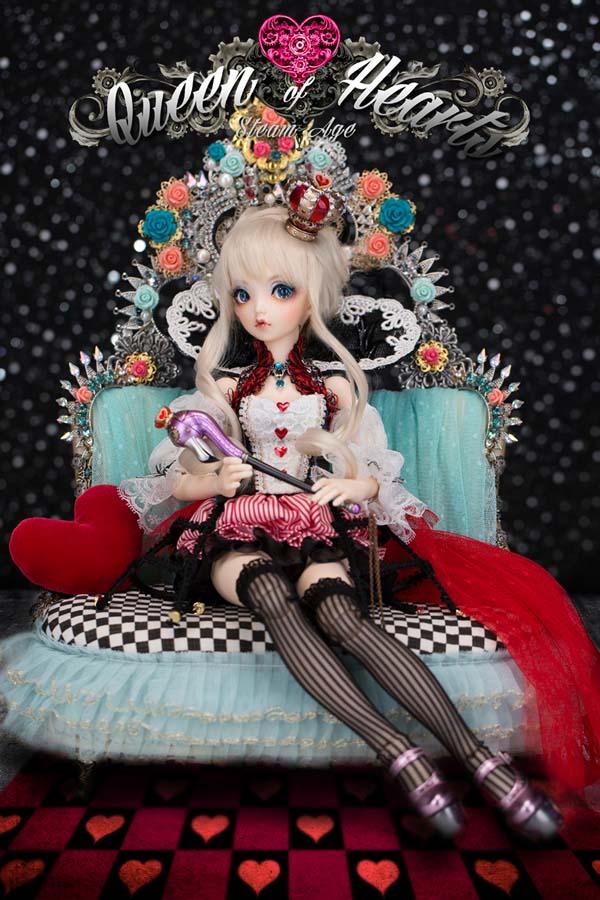 minifee mio FL doll 1/4 BJD Doll resin figures toy supiadoll ariel doll 1 3 bjd doll resin figures toy