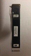 Thinkpad для X1 Helix экран ноутбука кабель 50.4WW03.022