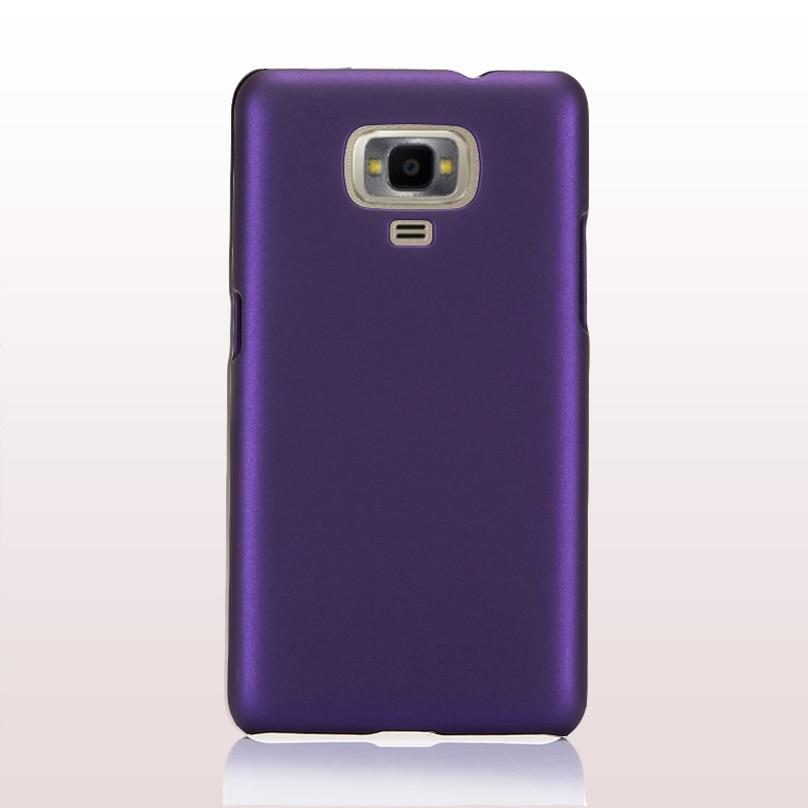 VF-Samsung-Z4-PC-mosha13