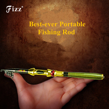 Best 99% Carbon Fiber Metal Reel Seat Sea Fishing Rod Super Strong Portable Telescopic Pole 1.8/2.1/2.4/2.7/3.0M