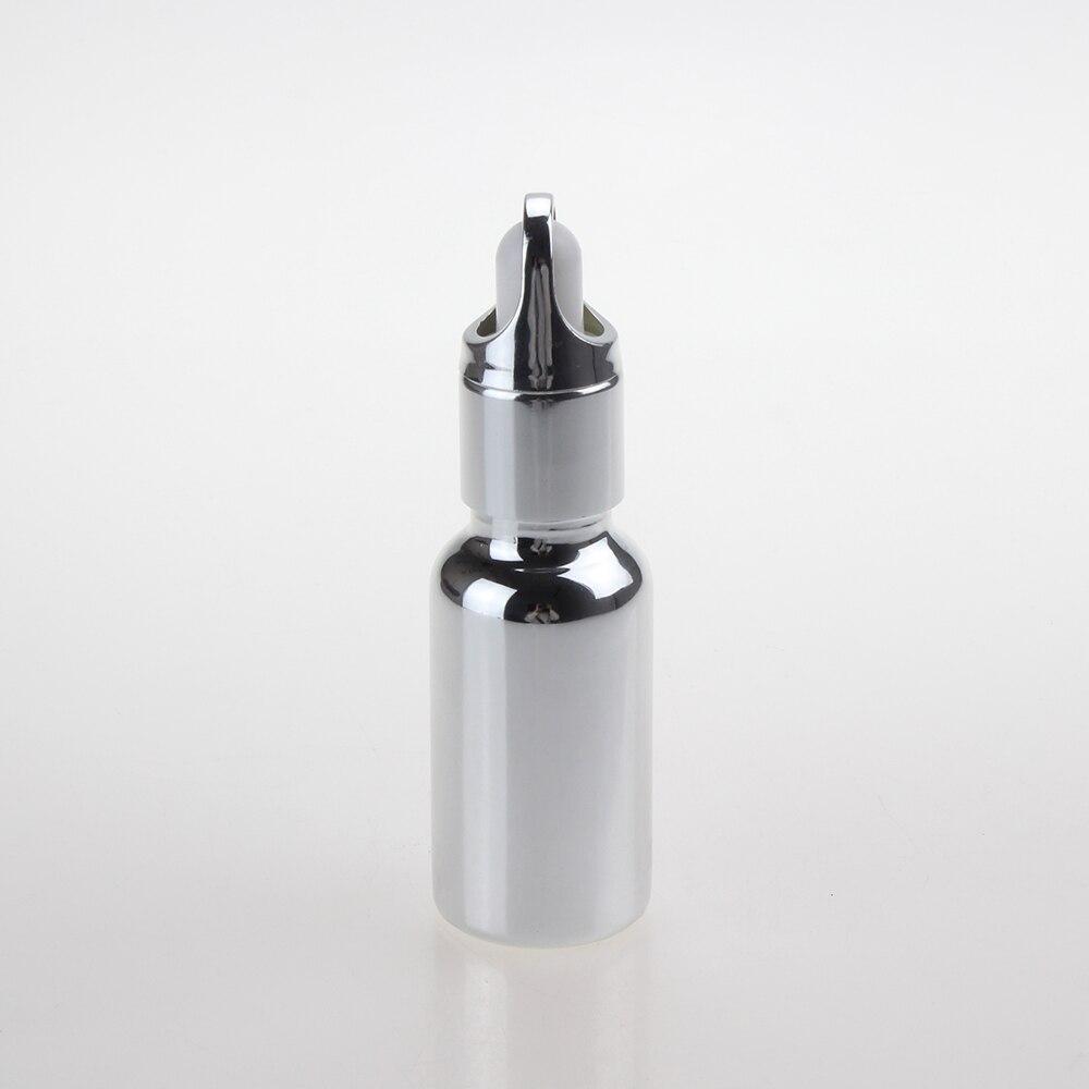 DBH21A-20ml (2)